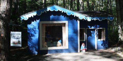 Story Book Park